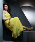 Shab Shiraz Formal Dresses 2014 For Women 002