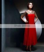Shab Shiraz Formal Dresses 2014 For Women 003