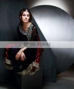 Shab Shiraz Formal Dresses 2014 For Women 004