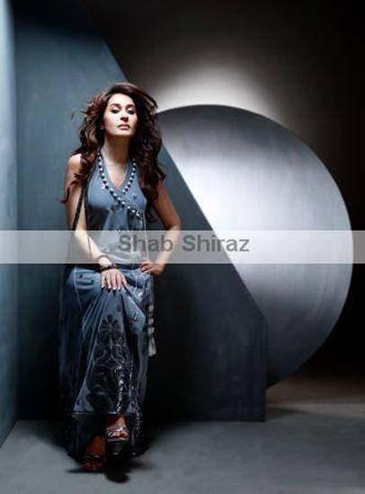 Shab Shiraz Formal Dresses 2014 For Women 006