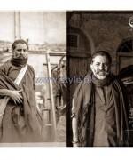 Shahnameh Heritage Menswear Dresses 2014 For Winter 4