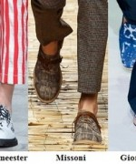Shoes Trends 2014 For Men 0010
