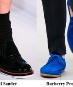 Shoes Trends 2014 For Men 0011