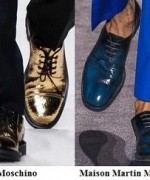 Shoes Trends 2014 For Men 0012