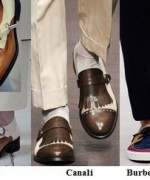 Shoes Trends 2014 For Men 0013