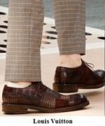 Shoes Trends 2014 For Men 0014