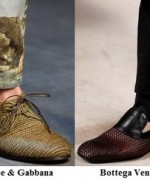Shoes Trends 2014 For Men 0015