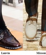 Shoes Trends 2014 For Men 0016