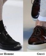 Shoes Trends 2014 For Men 0017