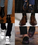 Shoes Trends 2014 For Men 002