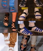 Shoes Trends 2014 For Men 0020