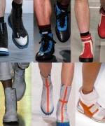 Shoes Trends 2014 For Men 003