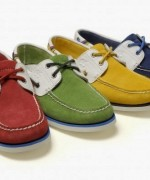 Shoes Trends 2014 For Men 005