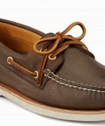 Shoes Trends 2014 For Men 006