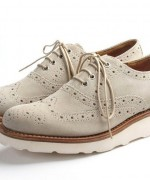 Shoes Trends 2014 For Men 008