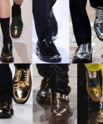 Shoes Trends 2014 For Men