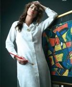 Sonya Battla Casual Wear 2014 for Girls001
