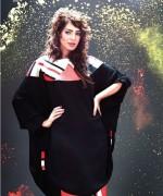 Sonya Battla Casual Wear 2014 for Girls002