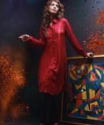 Sonya Battla Casual Wear 2014 for Girls003