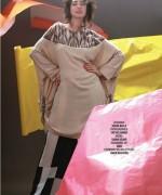 Sonya Battla Casual Wear 2014 for Girls004