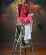 Sonya Battla Casual Wear 2014 for Girls005