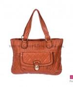 Sparkles Winter Handbags 2014 For Women 001