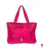 Sparkles Winter Handbags 2014 For Women 0011