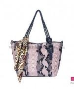 Sparkles Winter Handbags 2014 For Women 002