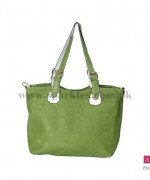 Sparkles Winter Handbags 2014 For Women 003