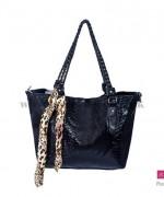 Sparkles Winter Handbags 2014 For Women 004