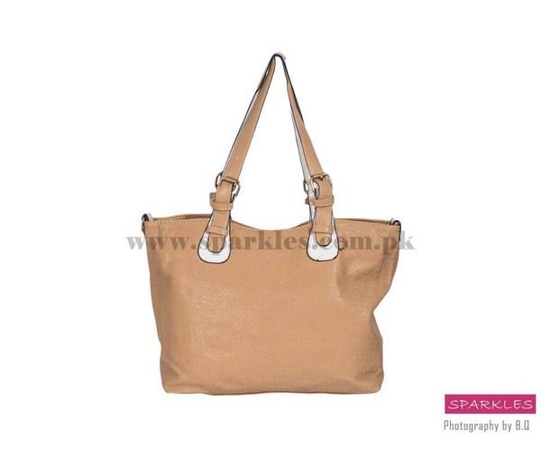 Sparkles Winter Handbags 2014 For Women 005