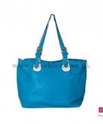 Sparkles Winter Handbags 2014 For Women 006