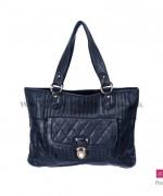 Sparkles Winter Handbags 2014 For Women 007