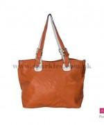 Sparkles Winter Handbags 2014 For Women 008