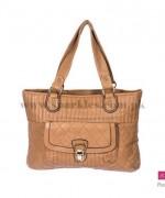 Sparkles Winter Handbags 2014 For Women 009
