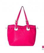 Sparkles Winter Handbags 2014 For Women 010