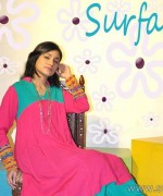 Surface Winter Arrivals 2014 For Women 1