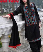 Surface Winter Arrivals 2014 For Women 3