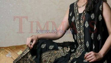 Timma's Formal Wear Dresses 2014 For Girls 2