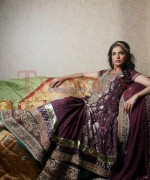 Timma's Formal Wear Dresses 2014 For Girls 3