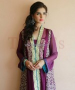 Timma's Formal Wear Dresses 2014 For Girls 4