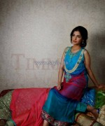 Timma's Formal Wear Dresses 2014 For Women 10