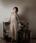 Timma's Formal Wear Dresses 2014 For Women 6