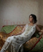 Timma's Formal Wear Dresses 2014 For Women 7