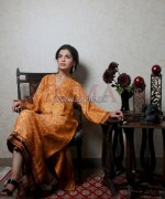 Timma's Formal Wear Dresses 2014 For Women 8