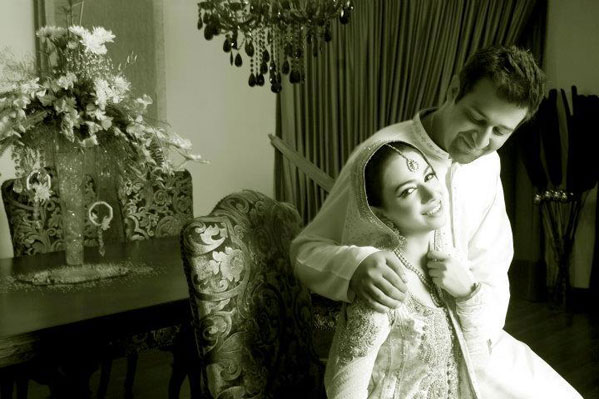 Tooba Siddiq wedding pic 09