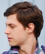 Valentines Day Hairstyles 2014 For Men 0014