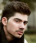 Valentines Day Hairstyles 2014 For Men 0017