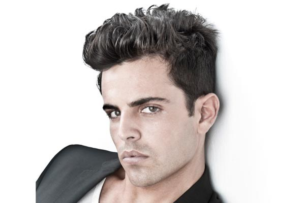 Valentines Day Hairstyles 2014 For Men 011