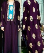 Vivante  Casual Wear Dresses 2014 For Women 5